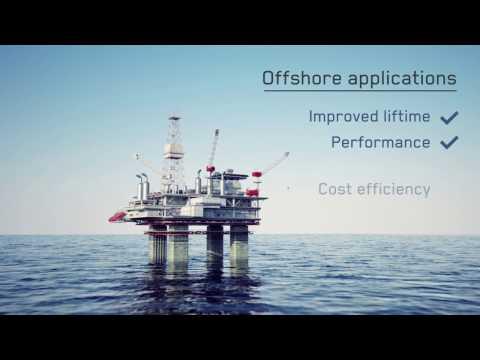 Metal-Lok Wellhead Penetrator for Oil & Gas Wells