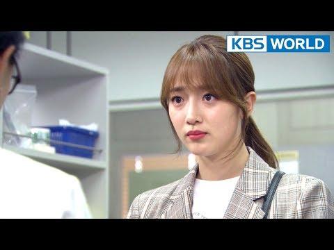 Love Returns | 미워도 사랑해 - Ep.85 [SUB : ENG,CHN,IND / 2018.03.20]