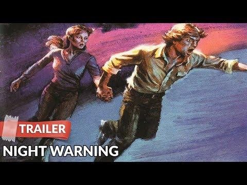 Night Warning 1982  HD  Jimmy McNichol  Susan Tyrrell