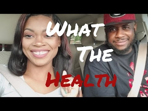 What the health | I feel violated!