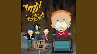 Timmys Song Mp3 Download 320kbps