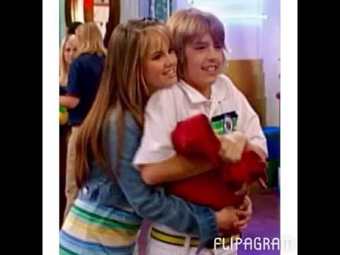 Is cole sprouse dating debby ryan