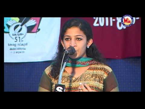 Lalithaganam Girls 12 - Vaidehi Innum