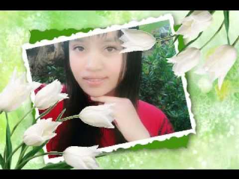 Eny Sagita-ilat tanpo balung