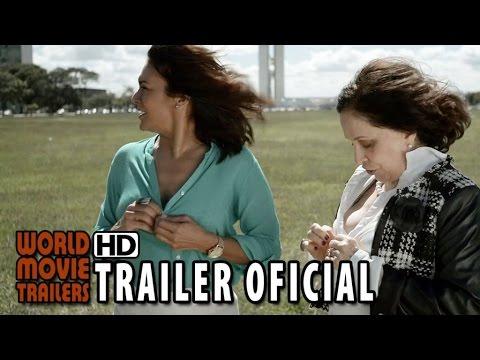 Trailer do filme Mulheres no Poder