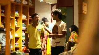 Tumi Ele E Mone - Junaed Ashraf   720p   FB.com/prince.dj