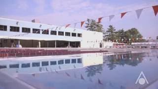 Aqua Sphere и Michael Phelps: создание бренда(, 2016-08-12T08:41:27.000Z)