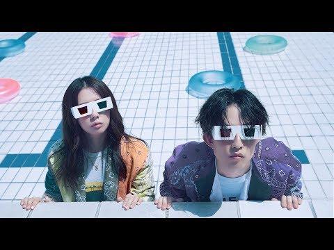 林宥嘉Yoga Lin - 少女 Otomen [Official Music Video]