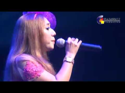 Ella Andrea-Bumipun Turut Menangis (Rita Sugiarto Cover)