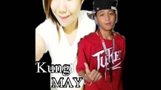 Repeat youtube video Kung may babalikan ako - Still One & Kejs Beatsfoe 2014