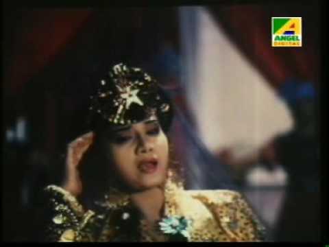 Bangla Movie Song : Shonen Shonen Jahapona