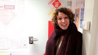 De Mol + lachende nieuwslezer!!1! - vlog #553
