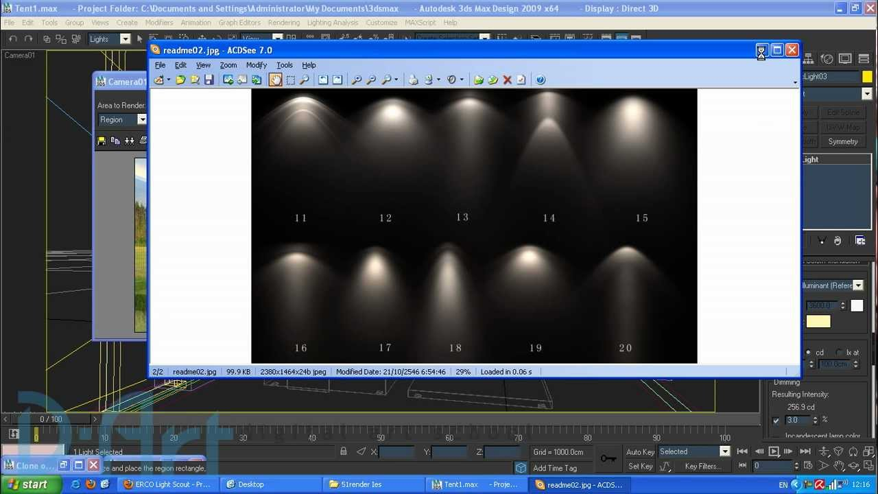 35   Beauty Ies Light for Ies Light Viewer  565ane