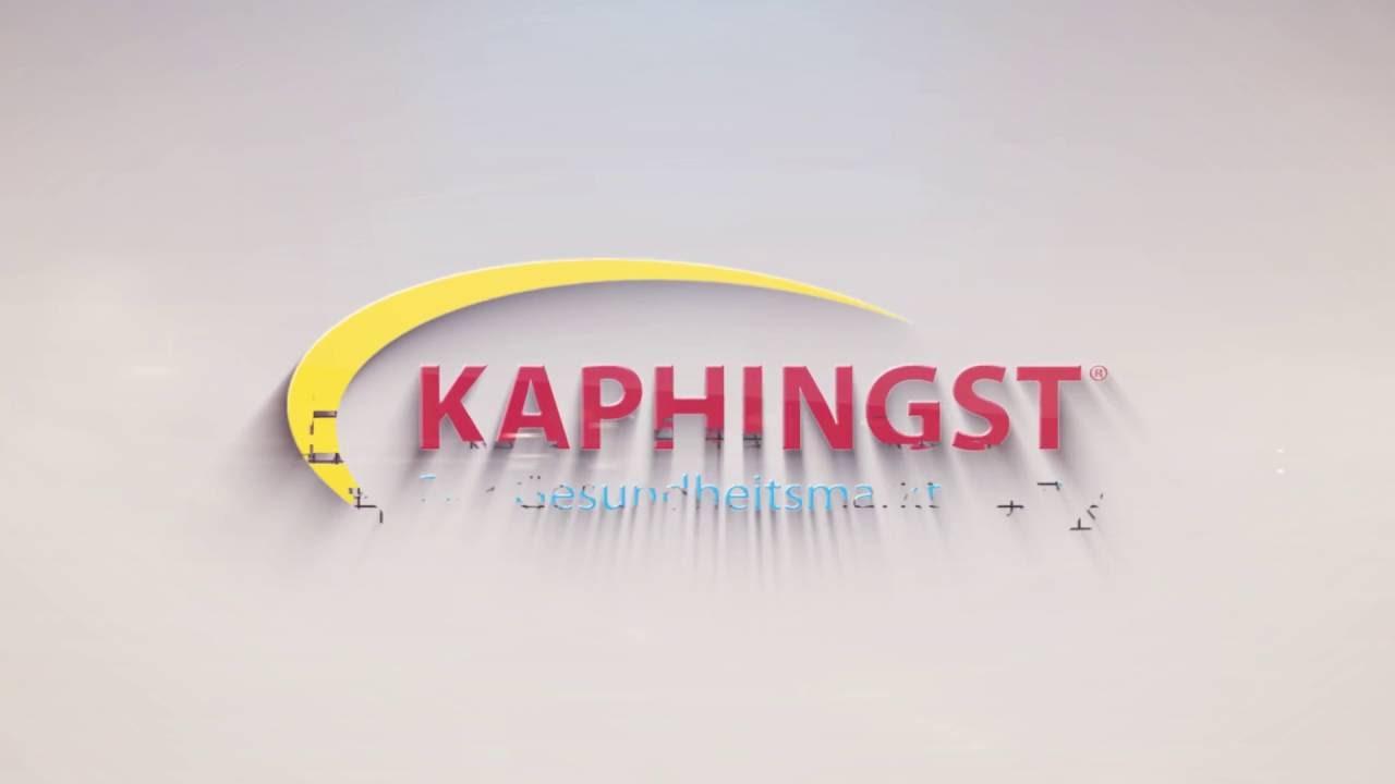 ae8501d4d52b72 Außenbildschirm bei Kaphingst. Sanitätshaus Kaphingst GmbH