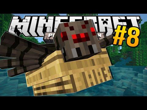 мишка фредди / Скины для Майнкрафт / Minecraft Inside