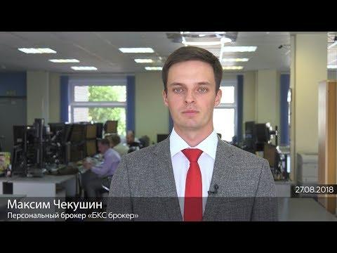 Считаем потенциал роста акций Алросы ограниченным