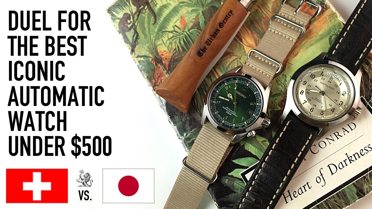 Buy watches for men at macy's & get free shipping with $99 purchase!. Seiko men's solar chronograph prospex stainless steel bracelet watch 45mm.