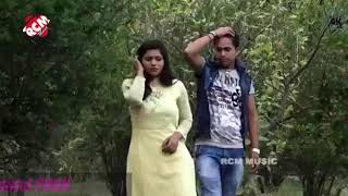 A Jaan Akhiya lorail BA Awdhesh Premi Bhojpuri video 2019 HD