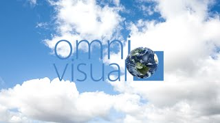 Omni Visual Medical Marketing Excellence