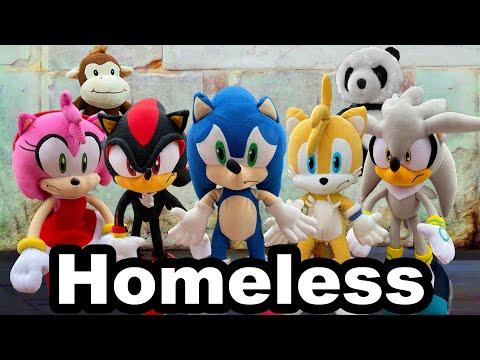TT Movie: Homeless