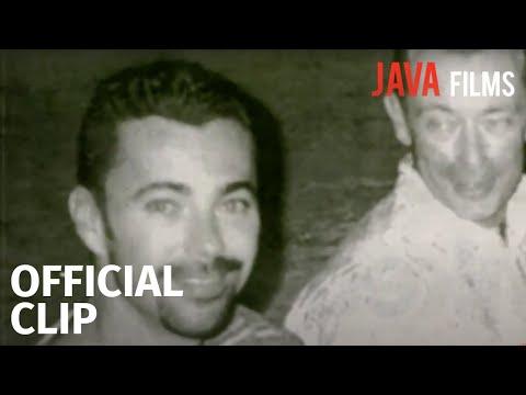 The Murder of Fiji's Red Cross member John Scott and his Partner | Crime & Culture Documentary