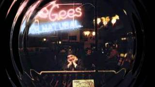 Bee Gees - I Can