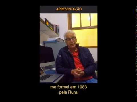 """""""O que é ser um Veterinário de Sucesso?"""" Entrevista com o Dr. Carlos Veiga"""