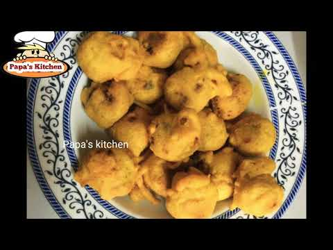 ஈவினிங் ஸ்னாக்ஸ் | Evening Snacks Recipes In Tamil | Crispy Veg Snacks Ideas | Popular Street Food