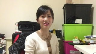 papi酱 - 台湾腔说东北话 第三弹