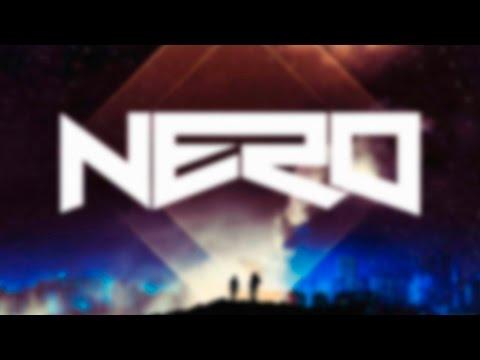 Nero - Symphony 2808