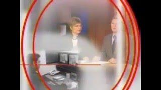 ckrd-tv-rdtv-10-sec-station-id-2004