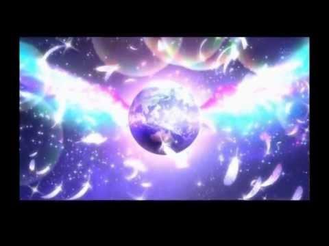 Aurora Rising OST