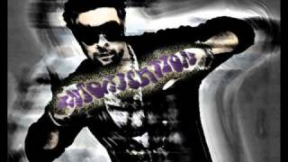 Watch Shaggy Intoxication video
