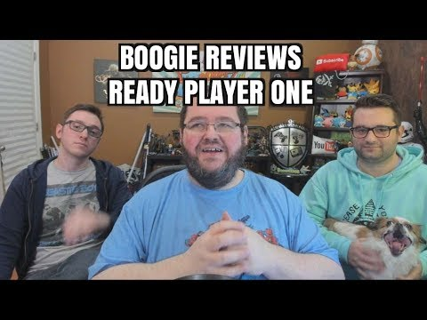 boogie-reviews---ready-player-one