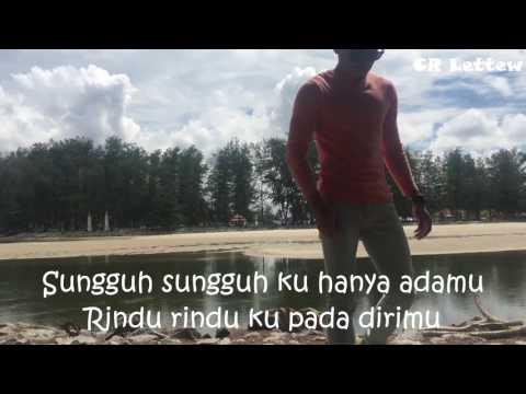 Dadilia Band- Jelmaan Rindu (safuan)