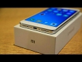 REDMI NOTE 4 UNBOXING, HANDS ON || 4 GB/64 GB