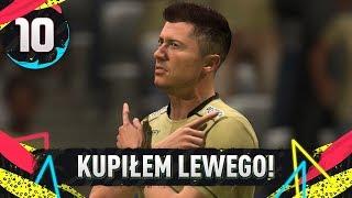 Kupiłem LEWEGO! - FIFA 20 Ultimate Team [#10]