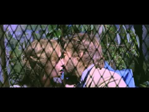 Trailer do filme Os Maias - (Alguns) Episódios da Vida Romântica