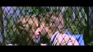 OS MAIAS – CENAS DA VIDA ROMÂNTICA (Trailer legendado Portugal)