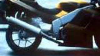 GTA 4 como rebaixa moto