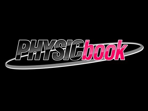 www.physicbook.com - The biggest social sports network in the world