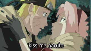 Naruto Most Savage Moments
