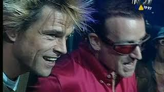 VIVA Forever - Comet-Verleihung 1997 (Ausschnitte)