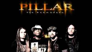 pillar - resolution