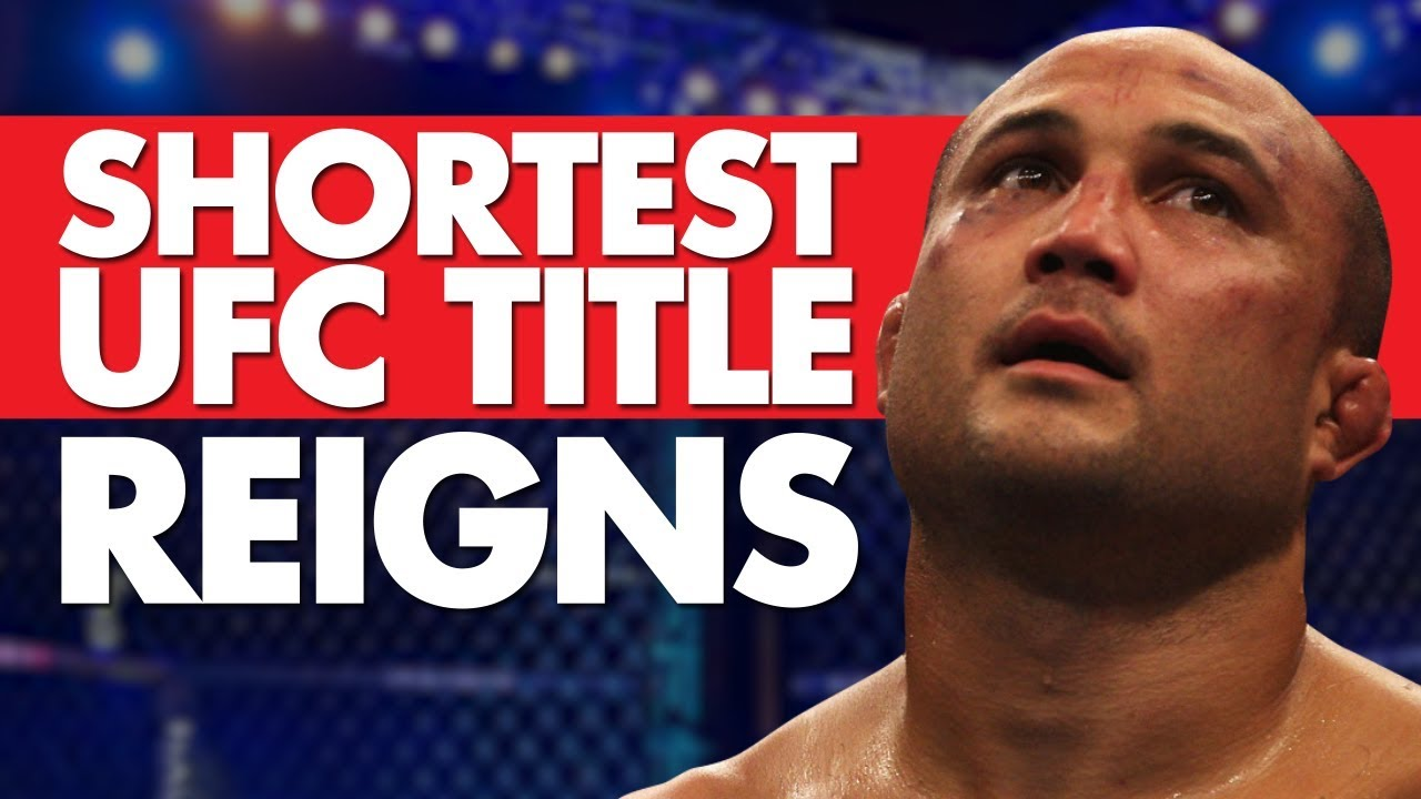 10-shortest-title-reigns-in-ufc-history