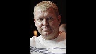 Смотрящий за Белгородской областью Владимир Тебекин «Моряк» cмотреть видео онлайн бесплатно в высоком качестве - HDVIDEO