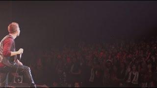 昨年12月に東京国際フォーラムにて行われた全国ツアーファイナルの模様...