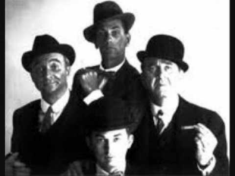 Fiorello  -   'Little Tin Box' - original Broadway version