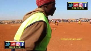 Repeat youtube video Scara Ngobese Memorial Games - Diski Domain 04