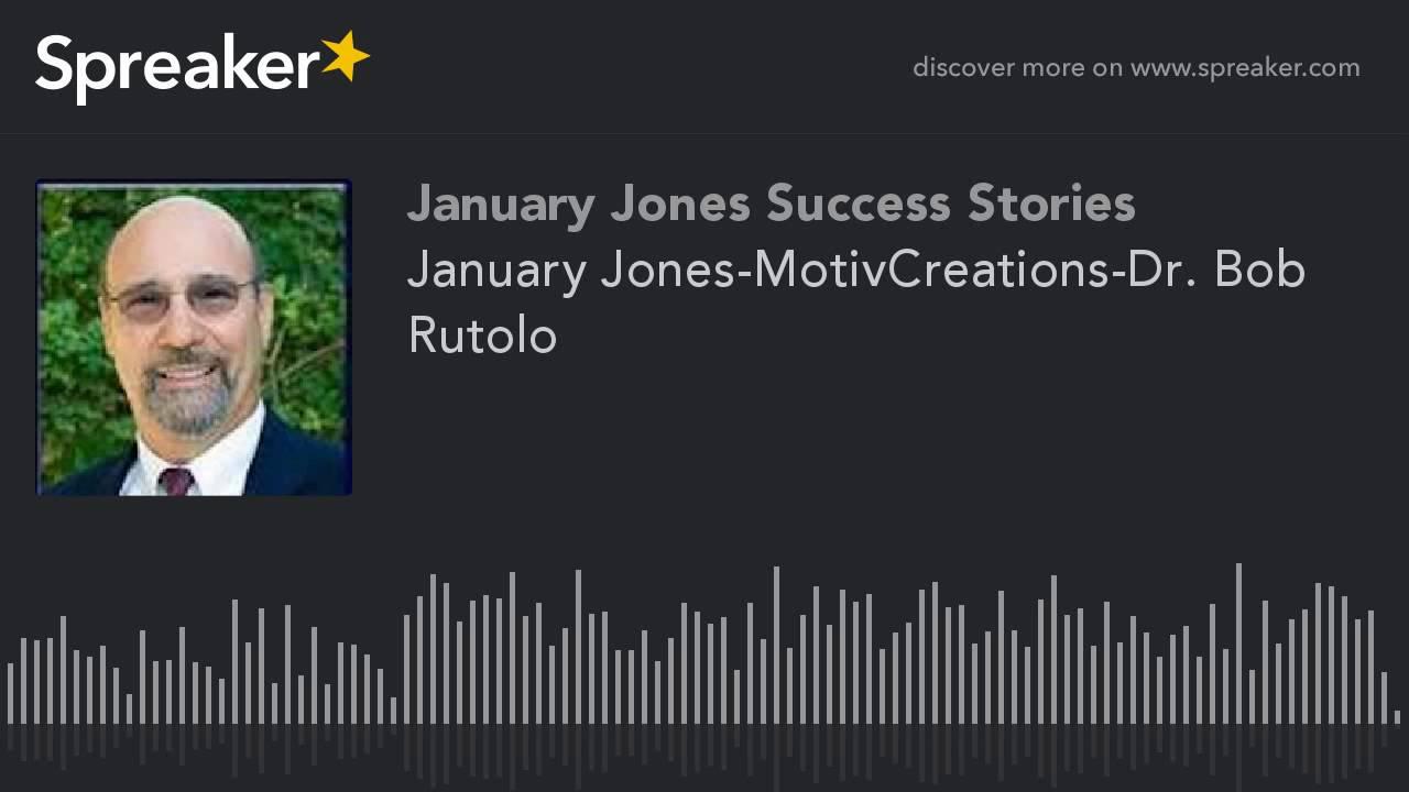 Youtube January Jones naked (99 photos), Pussy, Cleavage, Twitter, in bikini 2017